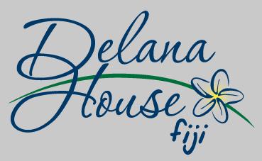 Delana House Fiji